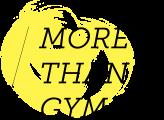 E-magazine gymfed more than gym turnen magazine lezen
