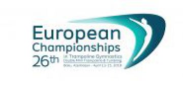 Logo_EK_2018.jpg