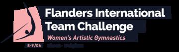 _FIT-Challenge-Logosheet-2019-v3.3_FITC2019-BaseLogo.png