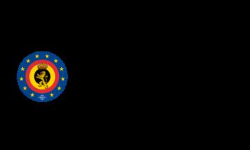 Logo-topsport.png