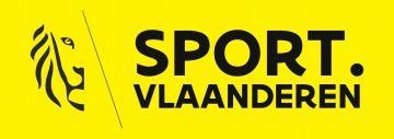 Logo_Sport_Vlaanderen_2017.jpg