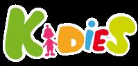 Kidies