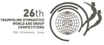 Logo_WAGC2018_zw.jpg