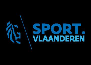 logosportvlaanderen_partnerkopie.png