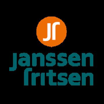 JanssenFritsen.png
