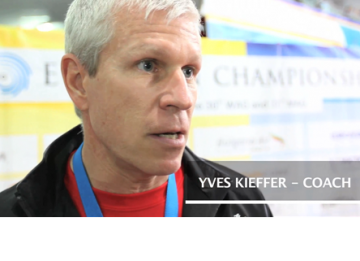 Yves Kieffer (headcoach)