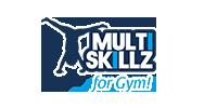 Multi SkillZ for Gym