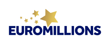 Logo_New_EuroMillions.png