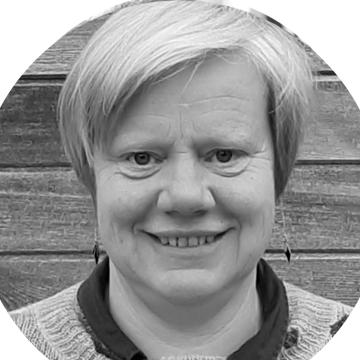Web_Ilse-Vanhoorelbeke.png