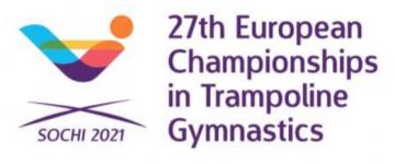 Logo_EK_TRA2021.png