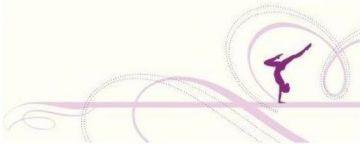 logo-CMW.jpg